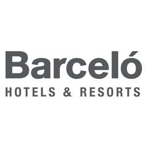 Barceló Hotels & Resorts   Café de la Riviera