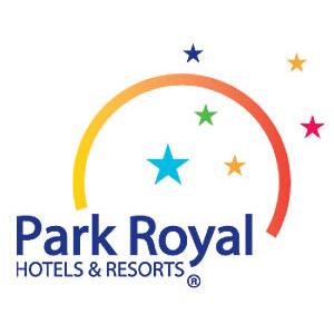 Park Royal Hotels & Resorts   Café de la Riviera