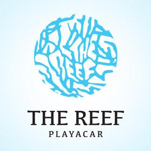 Hotel The Reef Playacar   Café de la Riviera