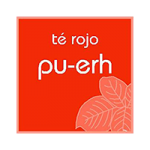 Cápsulas de té rojo Café Arabo | Café de la Riviera