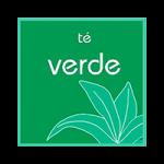 Cápsulas de Té verde Café Arabo | Café de la Riviera