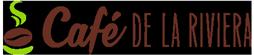Café de la Riviera