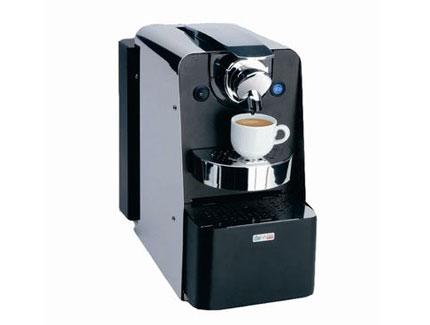 Cafetera Arabo para oficina | Café de la Riviera