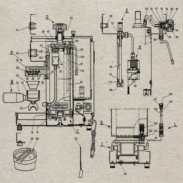 cafe_de_la_riviera_soporte_tecnico_1