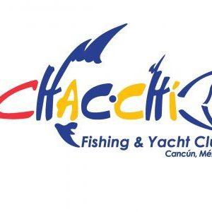 Chacchi