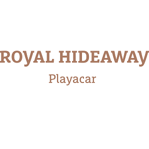 Royal hideaway