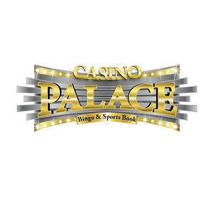 casino_palace