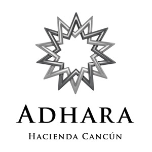 Hotel Adhara Hacienda Cancún   Café de la Riviera
