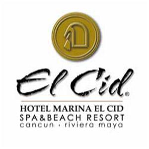 ElCid-Cancun-logo