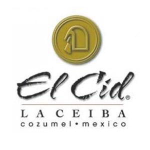 ElCid-Cozumel-logo