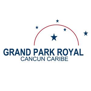 GrandPark-logo