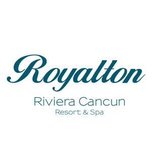 Royalton-logo