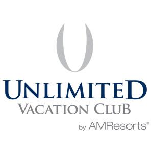 Unlimited Vacations Club by AMResorts   Café de la Riviera