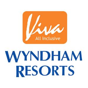 Hoteles Viva Wyndham Riviera Maya   Café de la Riviera
