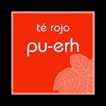 Cápsulas de té rojo Café Arabo   Café de la Riviera