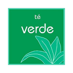 Cápsulas de Té verde Café Arabo   Café de la Riviera