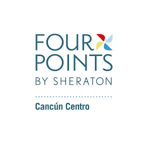 four points cancun