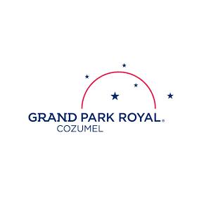 grand park royal cozumel